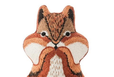 Chipmunk_Embroidery_Kit_1_large
