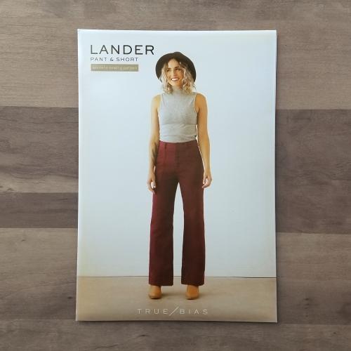 lander_500_72
