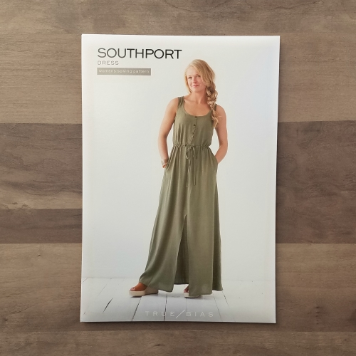 southport_500_72