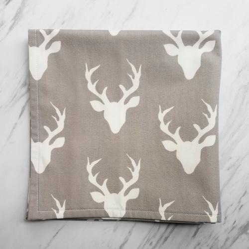 misty deer_500_72