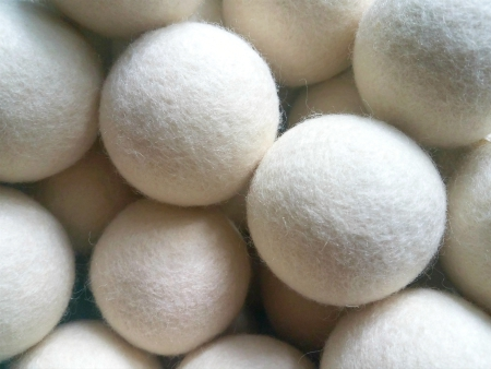 wool dryer balls 4×3