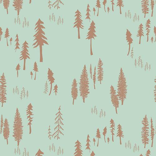 Timberland Dew – HBR-5437