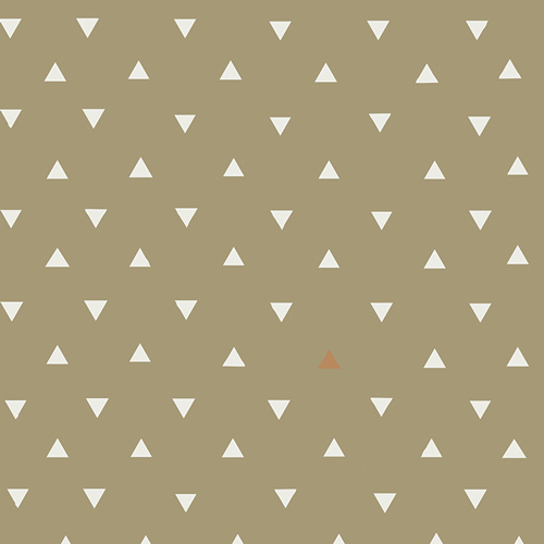Triangle Tokens Home – OBR-59803
